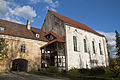 Lielstraupe church.jpg