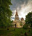 Liepājas Sv.Trīsvienības pareizticīgo baznīca (2).jpg