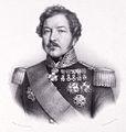 Lieutenant-général Schramm.jpg