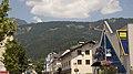 Liezen - panoramio.jpg