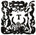 Life of Sir John Oldcastle Pt 1 (1600) - Capital T.jpg