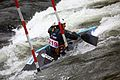 "Liga Nacional de Slalom Olímpico ""Manuel Fonseca"" - MAIALEN CHOURRAUT 05.jpg"