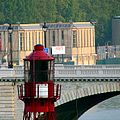Lighthouse Boat on the Seine river.jpg