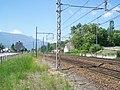 Ligne St-André-le-Gaz - Chambéry.JPG