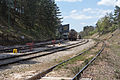Ligne de Bourron-Marlotte à Malesherbes - 2013-04-21 - IMG 9435.jpg