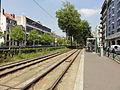 Lignes R et T du tramway de Lille - Roubaix - Tourcoing (029).JPG
