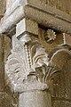 Ligny-en-Brionnais 03.jpg