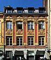 Lille rue gde chaussee 2.jpg