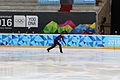Lillehammer 2016 - Figure Skating Men Short Program - Roman Sadovsky 9.jpg