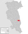 Limbach bei Neudau im Bezirk HF.png