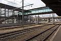 Limoges - 2014-07-11 - IMG 5965.jpg