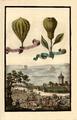 Limon Peretto Spada fora incanellato - Perettin Personzin Volkamer 1708 140b.png