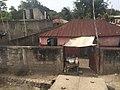Limonade, Haiti - panoramio (2).jpg