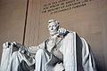 Lincoln Memorial 05 14 10 0118.jpg