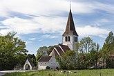 Fil:Linde kyrka Go landscape.jpg
