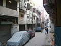 Line subhankhan in Walled City, Lahore District, Pakistan - panoramio (1).jpg