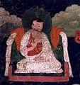 Lingrepa Pema Dorje.jpg