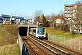 Linje 2 mellom Lindeberg og Furuset - 2014-04-07 at 04-32-40.jpg