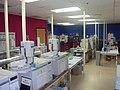 Lipomics Laboratory (6).jpg