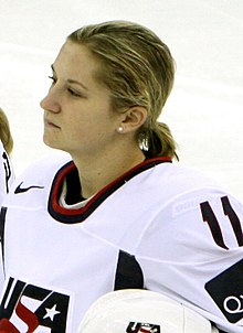 Lisa Chesson (cropped).jpg