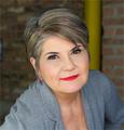 Lisa M. Dietlin.png