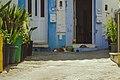 Lisboa (34882275303).jpg