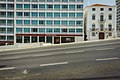 Lisboa (35652108306).jpg
