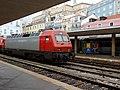 Lisboa - Santa Apolónia CP 5603 (39645552425).jpg
