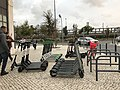 Lisboa 2019 Nov (49789559662).jpg