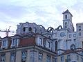 Lisboa ruine cathedrale.jpg
