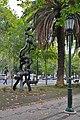 Lisbon, Portugal (27274053198).jpg