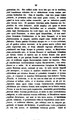 Literarischer Verein Stuttgart IX 029.png