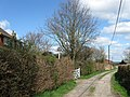 Little Marshfoot Farmhouse - geograph.org.uk - 1800407.jpg