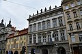 Little Quarter, Prague (25) (26138377642).jpg
