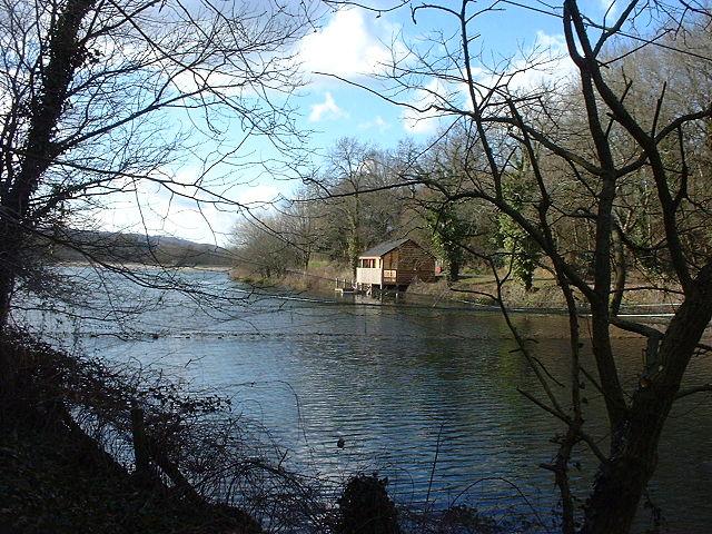 Litton Reservoirs_1