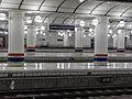 Liverpool Street station (8860260056).jpg