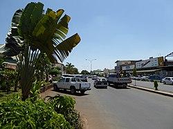 Livingstone downtown.jpg