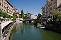 Ljubljana - 3 (5983892707).jpg