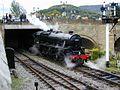 Llangollen Steam Railway - geograph.org.uk - 111388.jpg