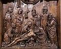 Llanto sobre Cristo muerto (Fray Rodrigo de Holanda).jpg