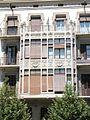 Lleida, el Segrià. Cases Balasch. F. Morera 1914 (A SiT D1630).jpg