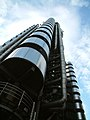 Lloyds Building.jpg