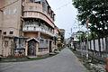 Local Road - Sangramgarh - Palta - North 24 Parganas 2012-04-11 9651.JPG
