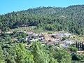 Localidad de La Alfera (Molinicos).JPG