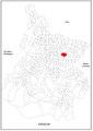 Localisation de Montastruc dans les Hautes-Pyrénées 1.pdf