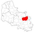 Localisation de la Communaupole de Lens-Liévin.png