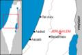 Localització de Jerusalem.png