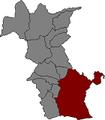 Localització de Tivissa.png