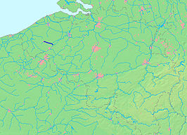 LocationRoeselareLeie.jpg
