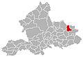 Location of Borculo in Gelderland.jpg